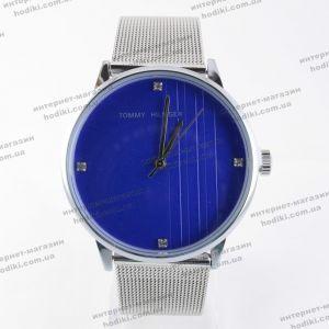 Наручные часы Tommy Hilfiger (код 16259)