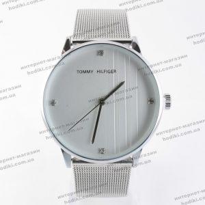 Наручные часы Tommy Hilfiger (код 16260)
