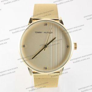 Наручные часы Tommy Hilfiger (код 16262)