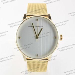 Наручные часы Tommy Hilfiger (код 16263)
