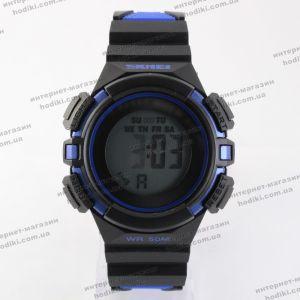 Наручные часы Skmei (код 16265)