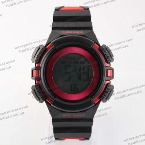 Наручные часы Skmei (код 16266)