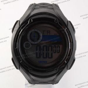 Наручные часы Skmei (код 16267)