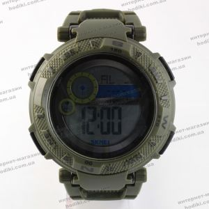 Наручные часы Skmei (код 16268)