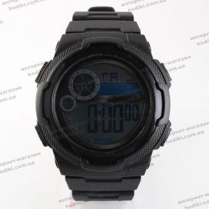 Наручные часы Skmei (код 16269)