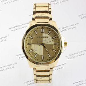 Наручные часы Michael Kors (код 16270)