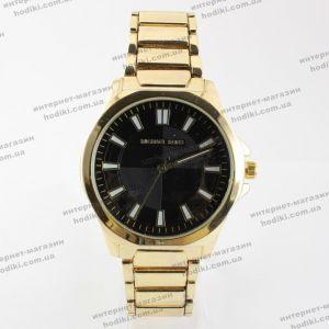 Наручные часы Michael Kors (код 16271)