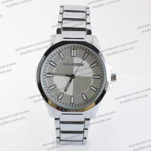 Наручные часы Michael Kors (код 16273)