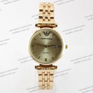 Наручные часы Emporio Armani (код 16277)