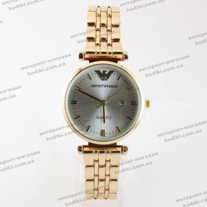 Наручные часы Emporio Armani (код 16278)