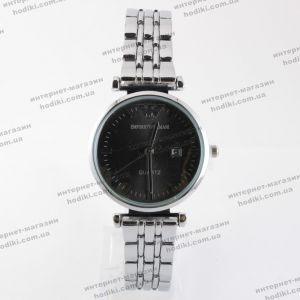Наручные часы Emporio Armani (код 16279)