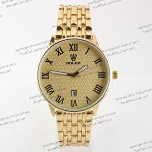 Наручные часы Rolex (код 16286)