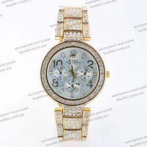 Наручные часы Rolex (код 16310)