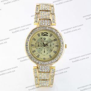 Наручные часы Rolex (код 16311)