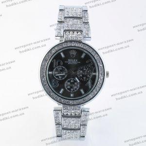 Наручные часы Rolex (код 16312)