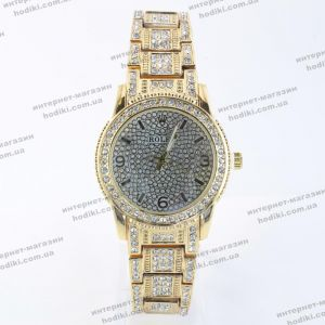 Наручные часы Rolex (код 16317)