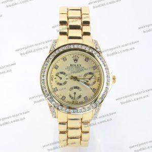 Наручные часы Rolex (код 16318)