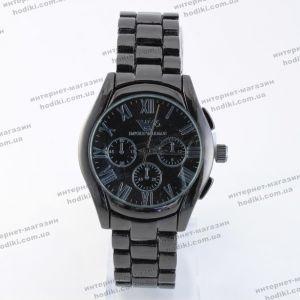 Наручные часы Emporio Armani (код 16319)