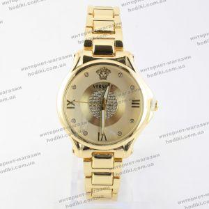 Наручные часы Versage (код 16321)