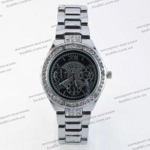 Наручные часы Guess (код 16322)