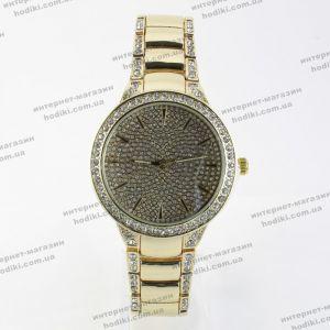 Наручные часы  (код 16323)