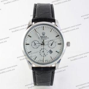 Наручные часы Rolex (код 16328)