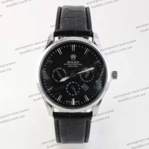 Наручные часы Rolex (код 16329)