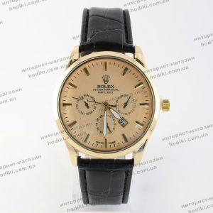 Наручные часы Rolex (код 16332)