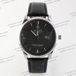Наручные часы Rolex (код 16333)