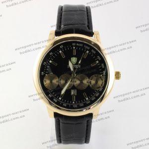 Наручные часы Ferrari (код 16336)