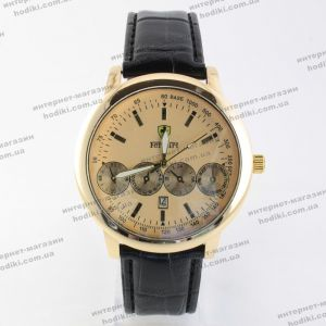 Наручные часы Ferrari (код 16338)