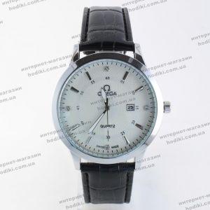 Наручные часы Omega (код 16339)