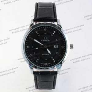 Наручные часы Omega (код 16340)
