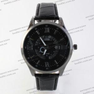 Наручные часы Omega (код 16341)