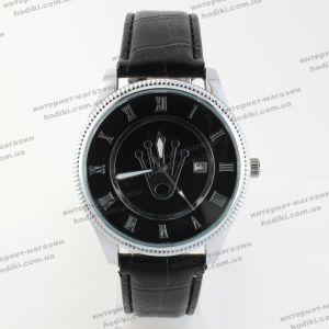 Наручные часы Rolex (код 16359)