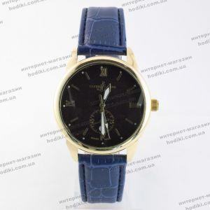 Наручные часы Ulysse Nardin (код 16363)