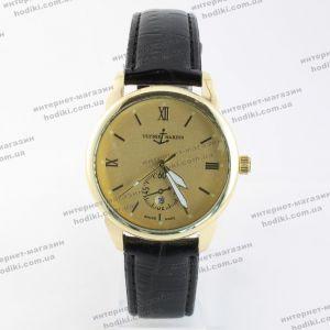 Наручные часы Ulysse Nardin (код 16364)