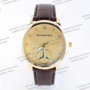 Наручные часы Mercedes-Benz (код 16366)