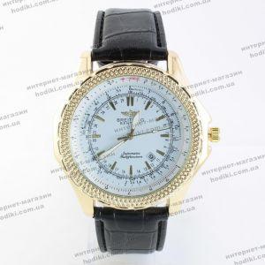 Наручные часы Breitling (код 16367)