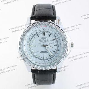 Наручные часы Breitling (код 16368)