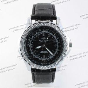 Наручные часы Breitling (код 16369)