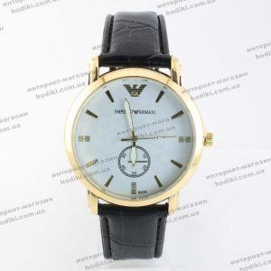 Наручные часы Emporio Armani (код 16370)