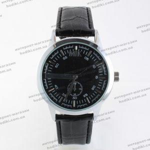Наручные часы Michael Kors (код 16372)