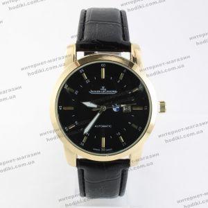 Наручные часы BMW (код 16373)
