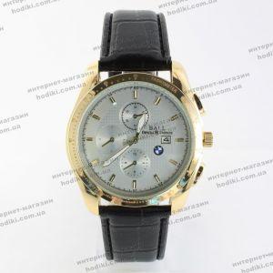 Наручные часы BMW (код 16378)