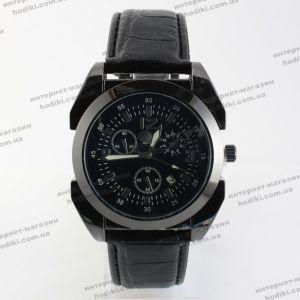 Наручные часы Hablot (код 16381)