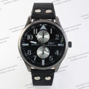 Наручные часы IWC (код 16383)