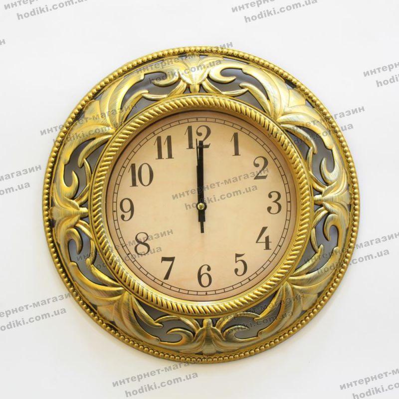 Настенные часы 6580 (код 16384)