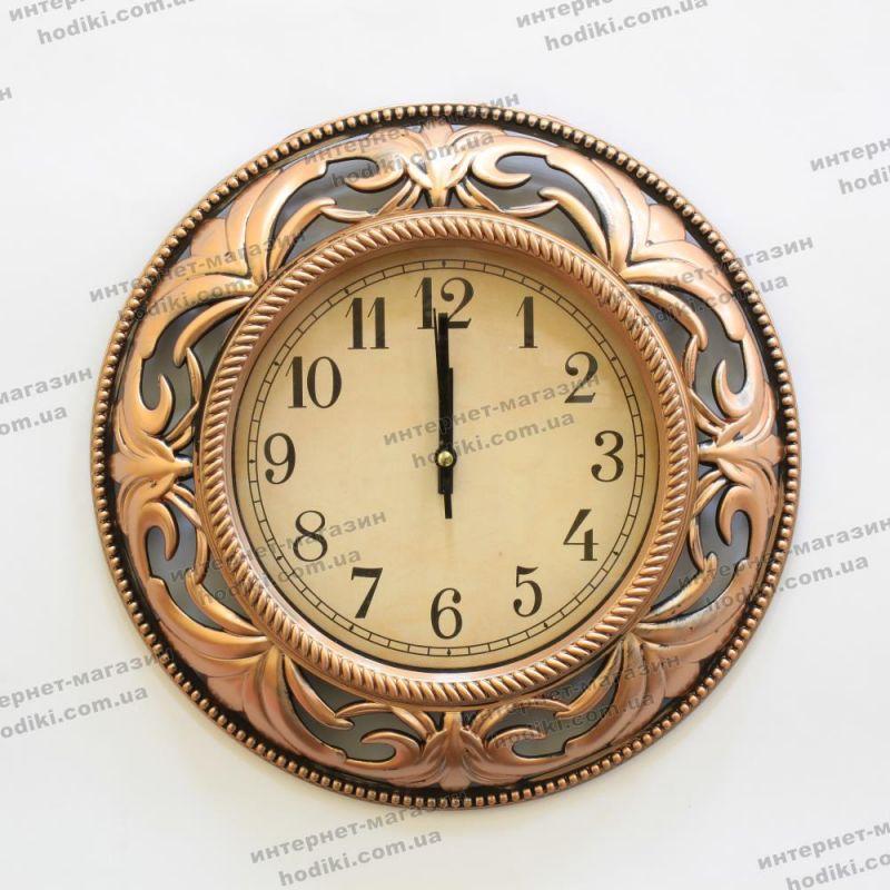 Настенные часы 6580 (код 16385)