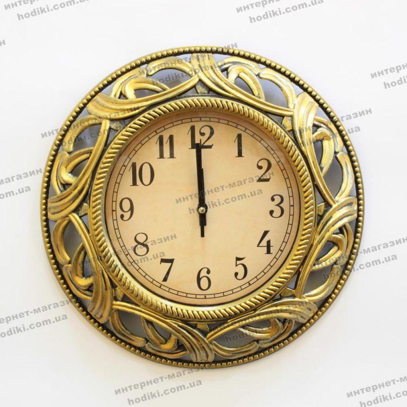 Настенные часы 6579 (код 16386)
